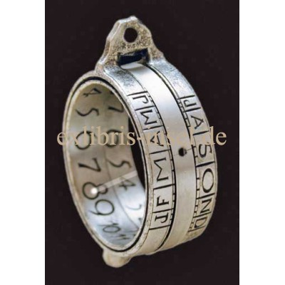 Sundials Farm Ring