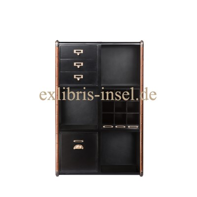 Shelves Office Cabinet