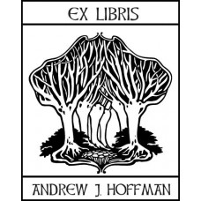 Bookplate Trees