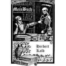 Ex Libris Forschung