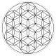 Symbol Stempel